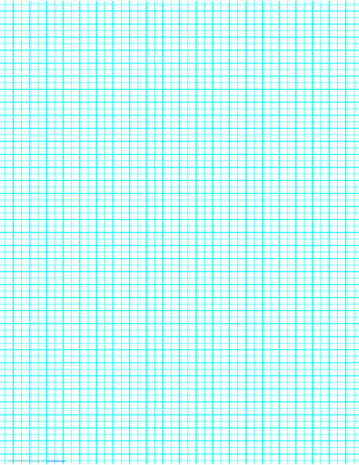 1 Line Per 5 Mm Graph Paper On Legal Sized Paper Free Download