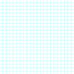 1 Line Per Cm Graph Paper On Legal Sized Paper Free Download