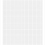 10 Graph Templates Free Sample Example Format Free