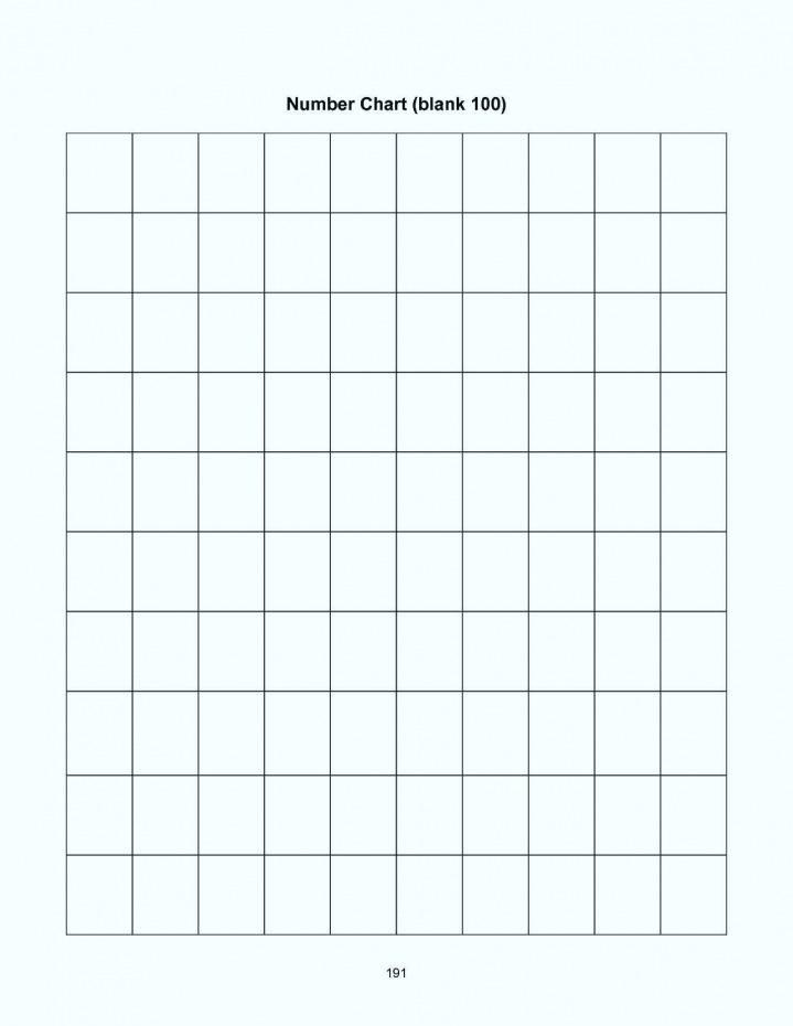 12 13 Full Page Graph Paper Template Lascazuelasphilly