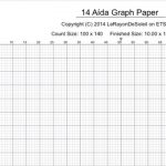 7 Graph Templates Free Sample Example Format Free