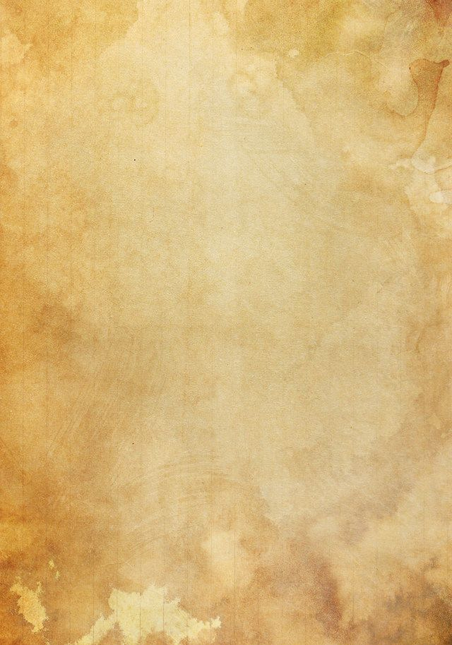 8 Re Stained Paper Textures Paper Background Texture