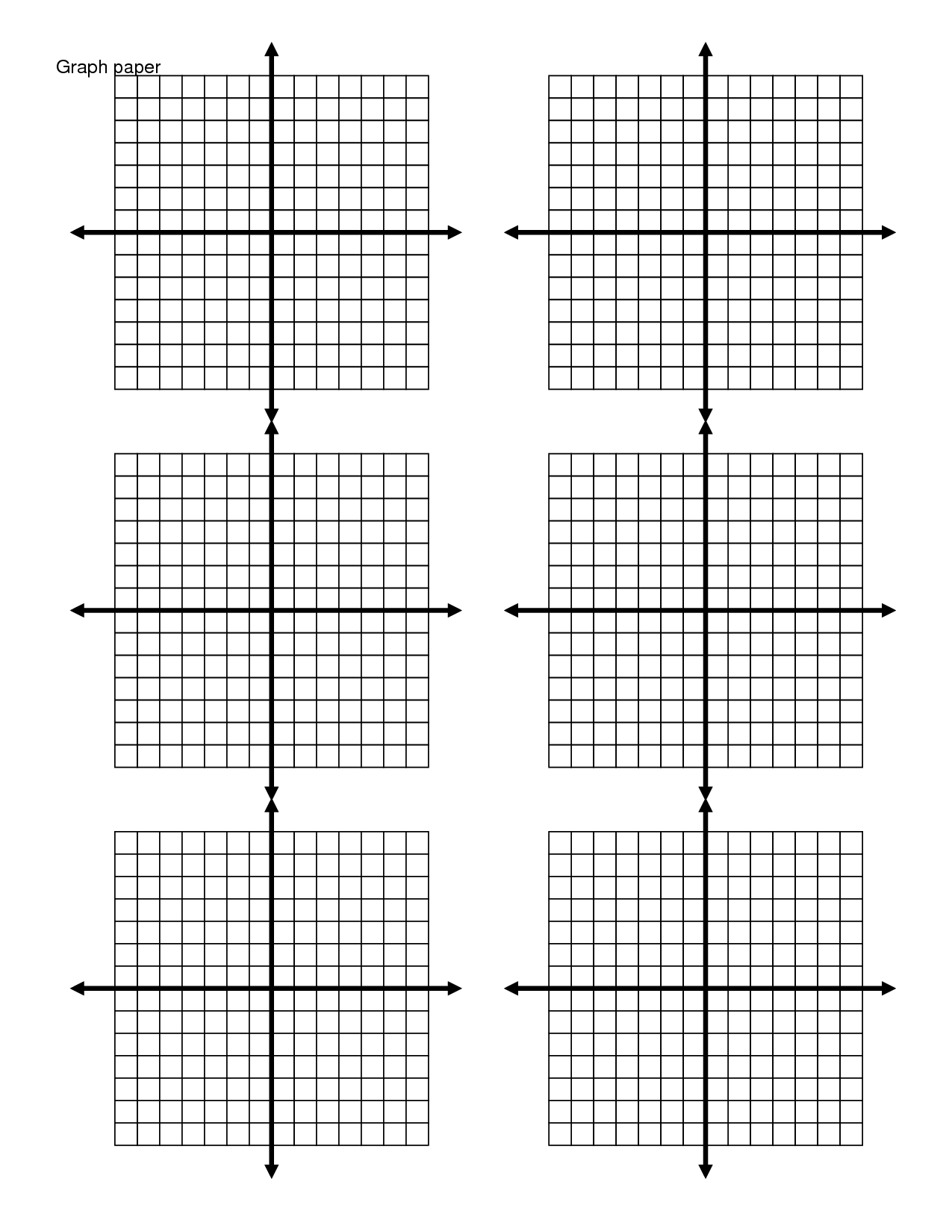 9 Best Images Of Free Coordinate Grid Worksheets Mickey
