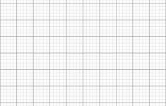 A2 A0 GRID GRAPH PAPER Multiple Sheets On 90gsm Or 120gsm