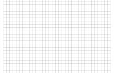 Blank Graph Paper Png World Of Reference