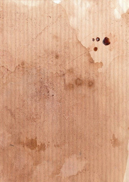 Coffee Paper Background Free Photo On Pixabay