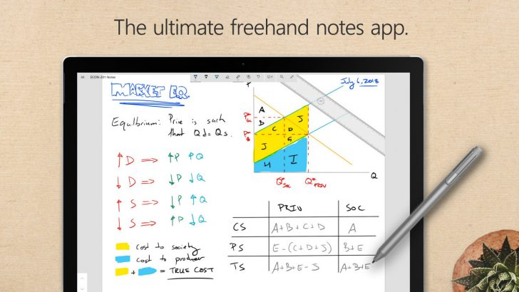 Free Graph Paper App For Windows 10
