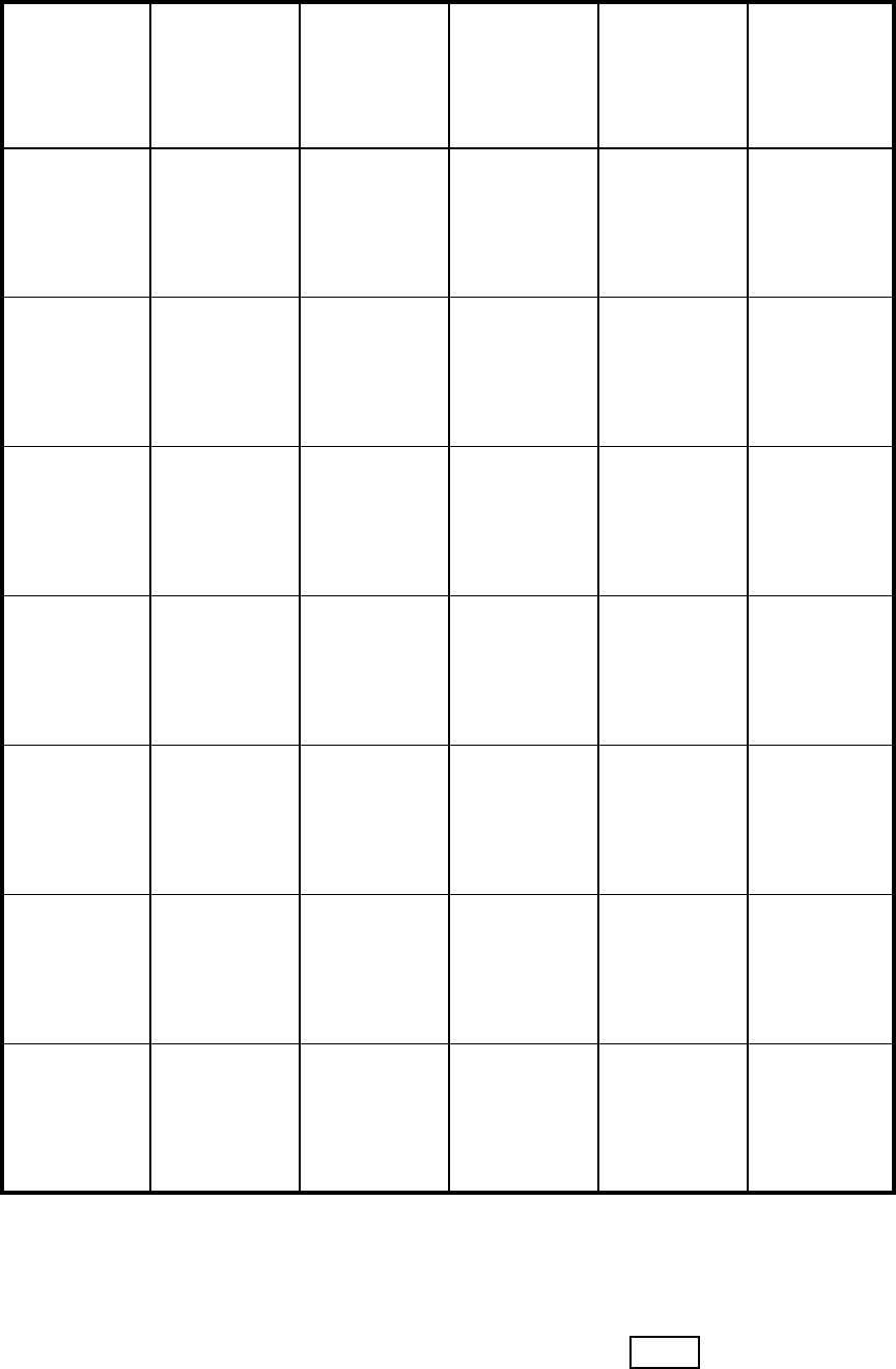 Download One Inch Graph Paper For Free TidyTemplates