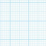Exercise Paper A4 2 10 20mm Graph Unpunched