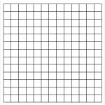 FREE 10 Sample Dot Papers In MS Word PDF