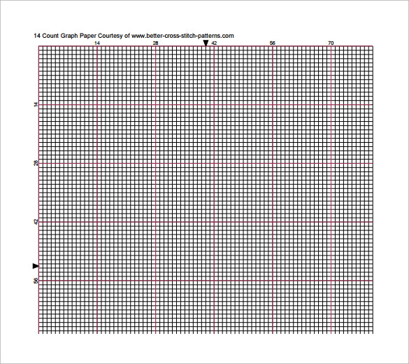 FREE 22 Sample Graph Paper Templates In MS Word PDF PSD