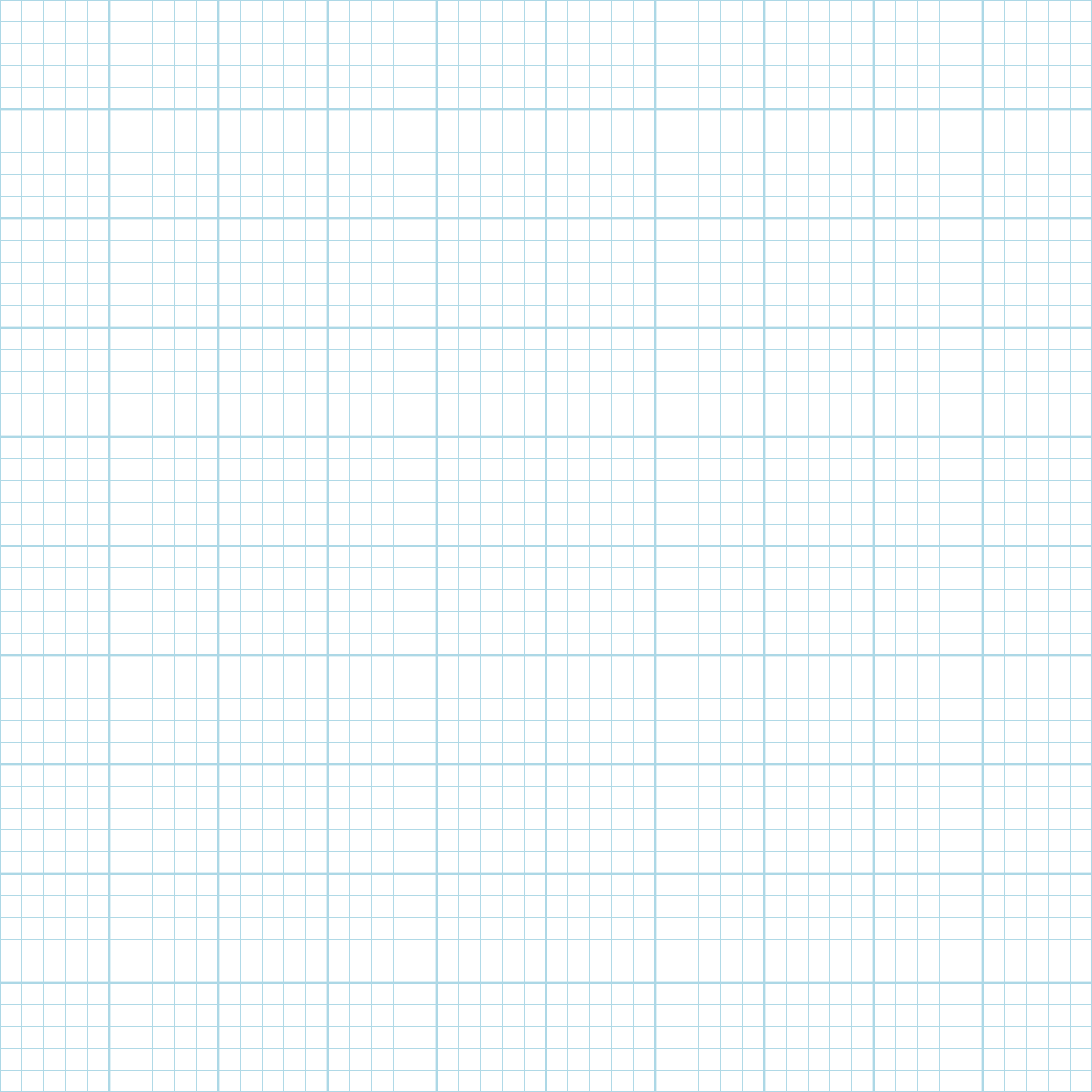 Free Graph Paper Cliparts Download Free Clip Art Free