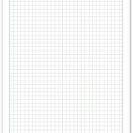 Full And Half Size Daily Planner Printables As Requested