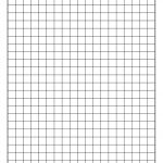 Graph Paper 1 Cm Squares How To Make Your Own Graph