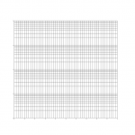 Graph Paper 537 Free Templates In PDF Word Excel Download