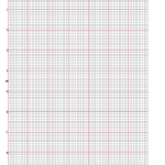 Graph Paper Count Fill Out And Sign Printable PDF