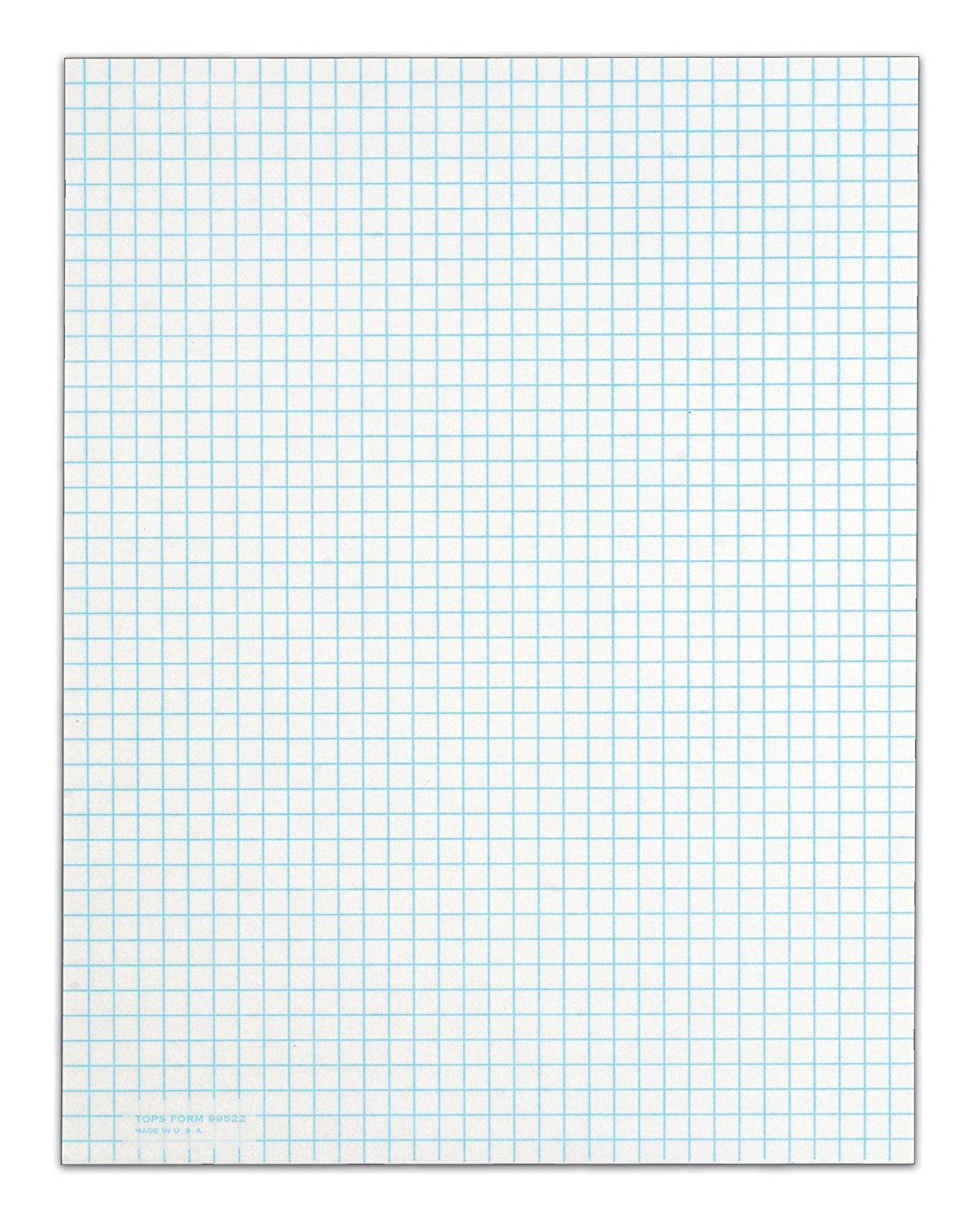 Graph Paper Template 8 5 X 11 Yahoo Image Search Results