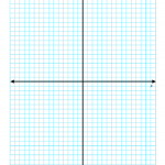 Graph Paper With Axis 7 Free Templates In PDF Word