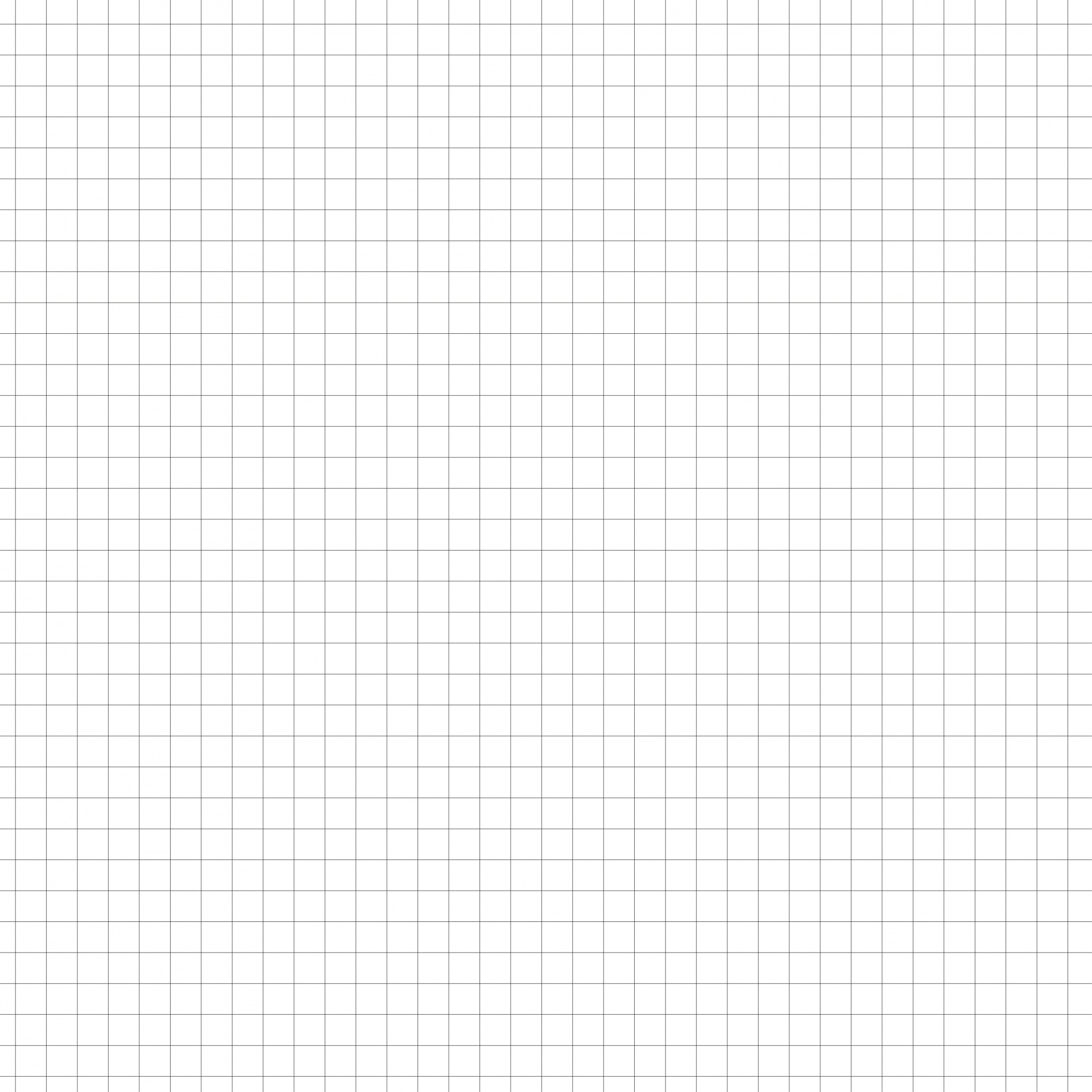 Grid Graph Paper Background Free Stock Photo Public