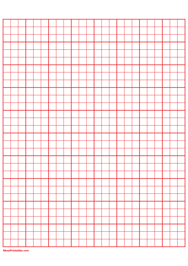 Idea By Deanna Lee 6774 On Printable Graph Paper In 2020