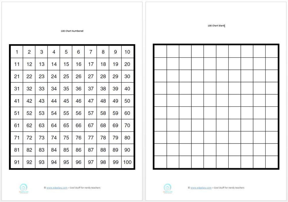 Maths Printable Graph Paper Writing Paper Templates