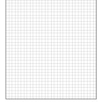 Printable Graph Paper Paging Supermom