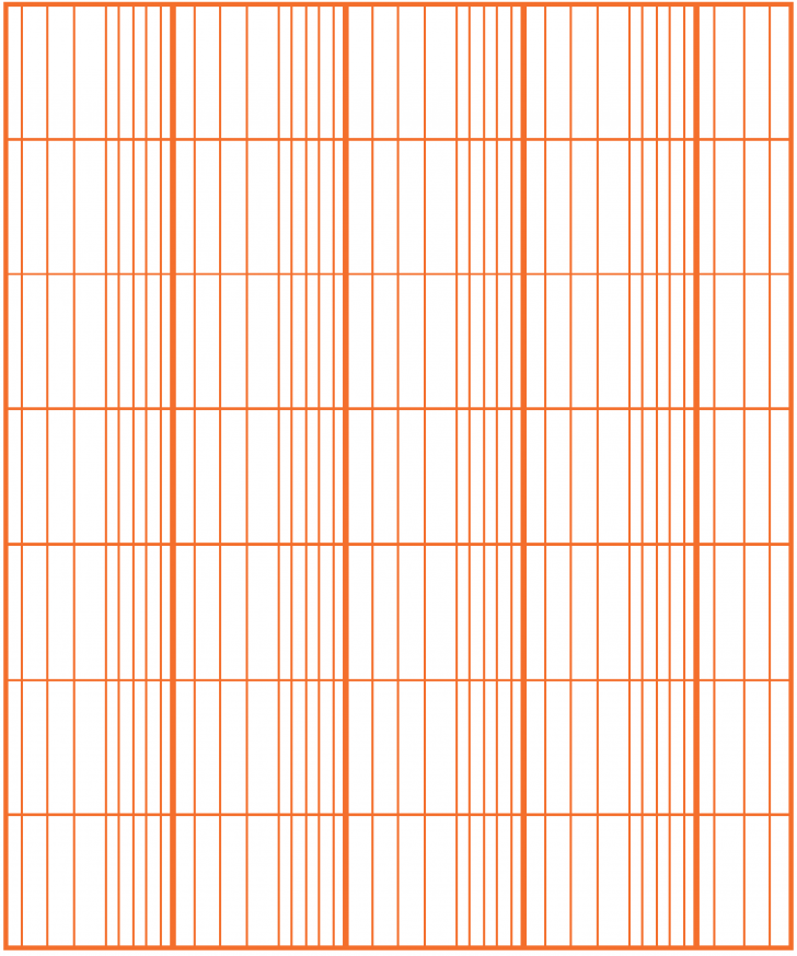 Graph Points On Logarithmic Graph Paper Free