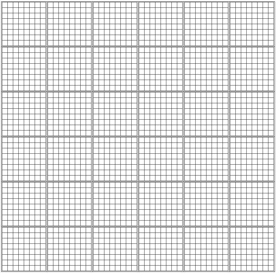 Science Graph Paper Graph Paper Paper Template