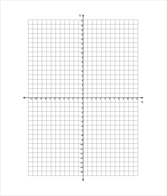 Search Results For Mathbits Graphs Calendar 2015