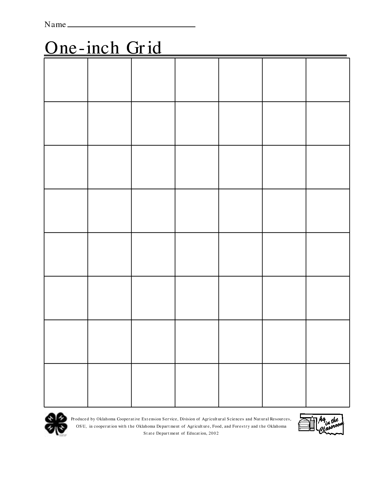 You Searched For Inch Graph Paper Downloadtemplates us